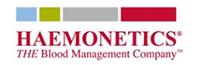 Haemonetics_Logo1