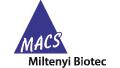 Miltenyi-Biotec