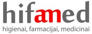 hifamed_logo