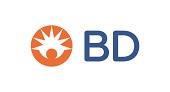 BD_Logo_Press1