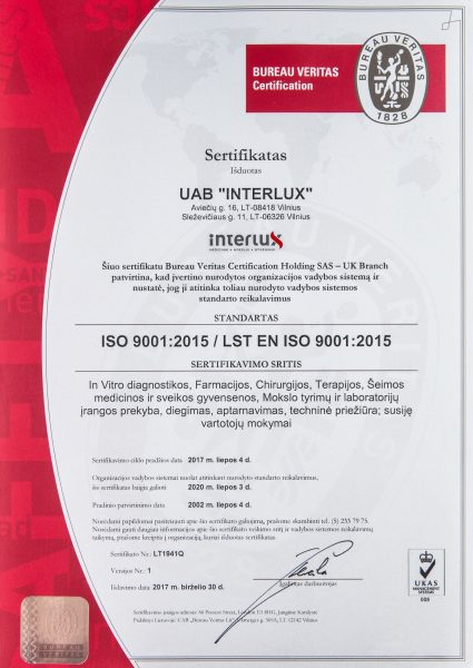 interlux_Bureau-Veritas-certification_LT_210x297mm_300dpi_0001