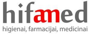 hifamed_logo-300x113