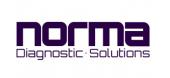 norma-diagnostika-gmbh-150x150