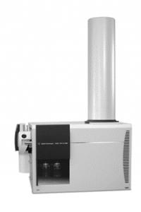 agilent-6200-series