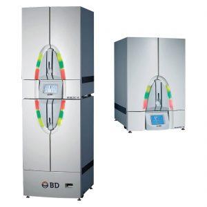 automatizuota-produktu-sterilumo-tikrinimo-sistema-bactec