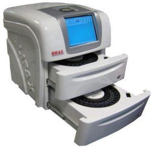 automatizuota-produktu-sterilumo-tikrinimo-sistema-hbl