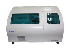 spintech240
