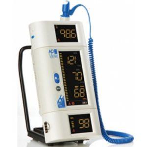 adview-arterinio-kraujospudzio-pulso-vidutinio-arterinio-kraujospudzio-map-spo2-ir-temperaturos-matavimo-sistema-1