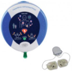 defibriliatorius-pad-300p-10-4000