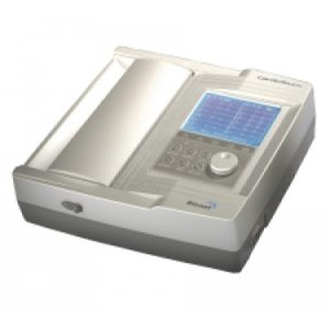 elektrokardiografas-cardiotouch-3000