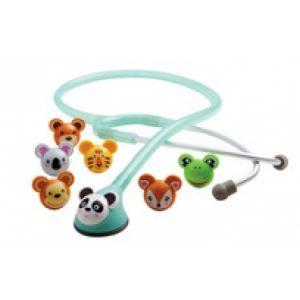 fonendoskopas-pediatrinis-adscope-618sf