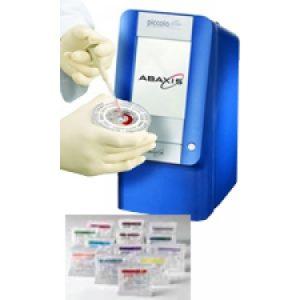 piccolo-xpress-biocheminiu-tyrimu-elektrolitu-kraujo-duju-analizatorius-cliawaived
