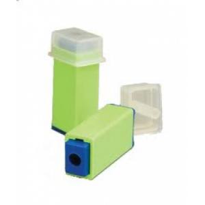 saugus-automatiniai-lancetai-vitrex-safe-press-100vnt