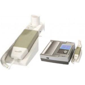 spirometras-spm300-kartu-su-ekg-ir-spausdintuvu