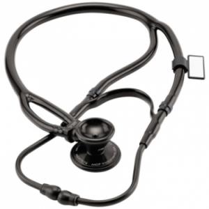 stetofonendoskopas-cardiox-mdf-797x