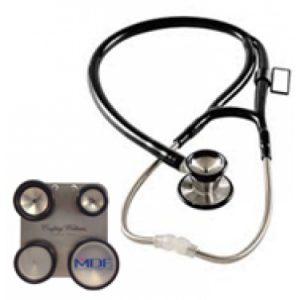 stetofonendoskopas-procardial-c3-mdf-797cc