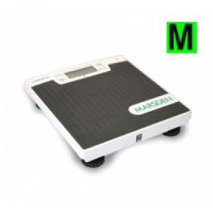 svarstykles-medicinines-ms-4203-elektronines