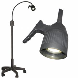sviesos-saltinis-apziuros-lempa-halogen-lamp-m600737p
