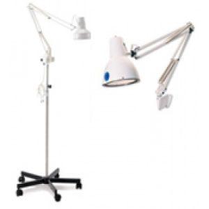 sviesos-saltinis-apziuros-lempa-halogen-lamp-m600750