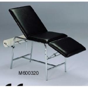 bendrosios-paciento-apziuros-kusete-3ju-daliu-m600320