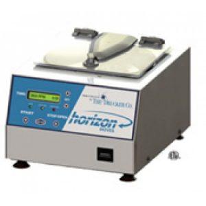 laboratorine-centrifuga-642-ves-6-vietu