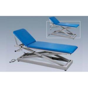 medicinine-kusete-2ju-daliu-blue-comfort-t1050