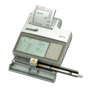 pocketchem-ua-pu-4010-slapimo-analizatorius_487