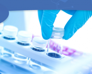 IVD biochemija_interlux