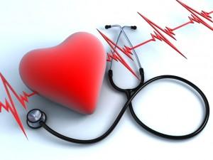 kada diena kovoti su hipertenzija