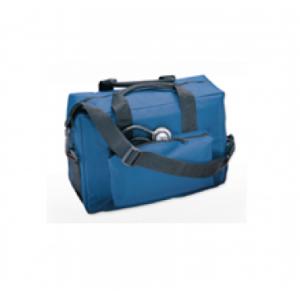 bpg-krepsys-be-komplektacijos-medical-bag
