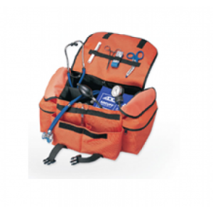 bpg-krepsys-be-komplektacijos-trauma-bag