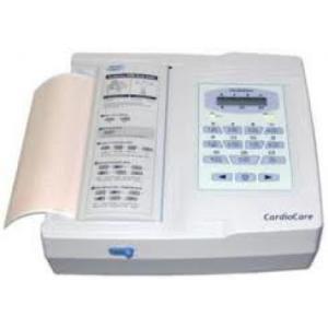 elektrokardiografas-cardiocare-2000