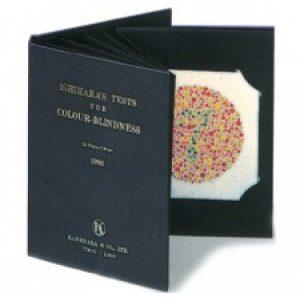 knyga-spalvu-skyrimui-daltonizmui-nustatyti-ishihara-album_682
