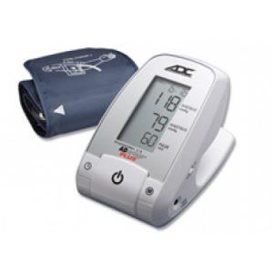 kraujospudzio-matuoklis-advantage-6022