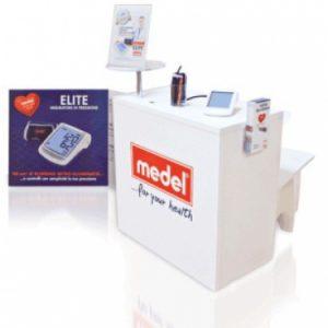 kraujospudzio-matuoklis-medelelite-bpm-su-spausdintuvu-staliuku-ir-kedute
