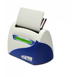 mix-rate-eng-eritrocitu-nusedimo-greicio-analizatorius
