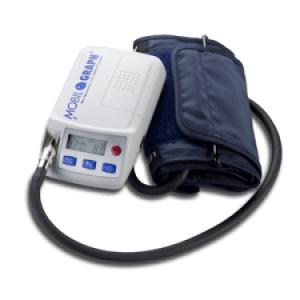 mobil-o-graph-abpm-ambulatorinis-24-val-arterinio-kraujo-spaudimo-matuoklis