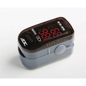 pulsoksimetras-advantage-2200
