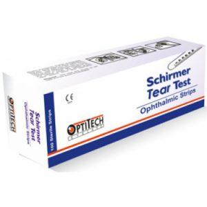 sirmerio-testu-juosteles-schirmer-test-strips_400