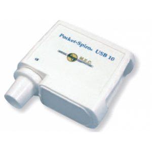spirometras-mec-pocket-spiro-usb-10
