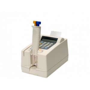 spotchem-el-elektrolitu-k-na-cl-analizatorius