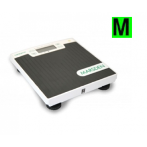 svarstykles-medicinines-elektronines-m-420