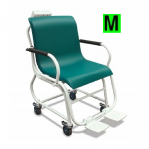 svarstykles-medicinines-kedes-tipo-marsden200