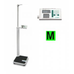 svarstykles-medicinines-marsden100-elektronines