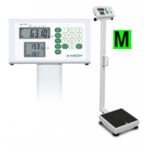 svarstykles-medicinines-mpps250-elektronines