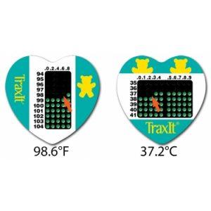 termometrai-medicininiai-vienkartiniai-traxit
