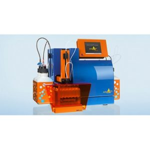 automatinis-lasteliu-separatorius-automacs-pro