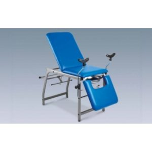 ginekologine-kede-3ju-daliu-blue-comfort-t2000