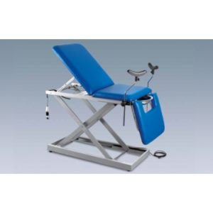 ginekologine-kede-3ju-daliu-blue-comfort-t2050