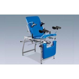 ginekologine-kede-3ju-daliu-blue-comfort-t3000